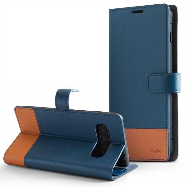 Husă de telefon Samsung