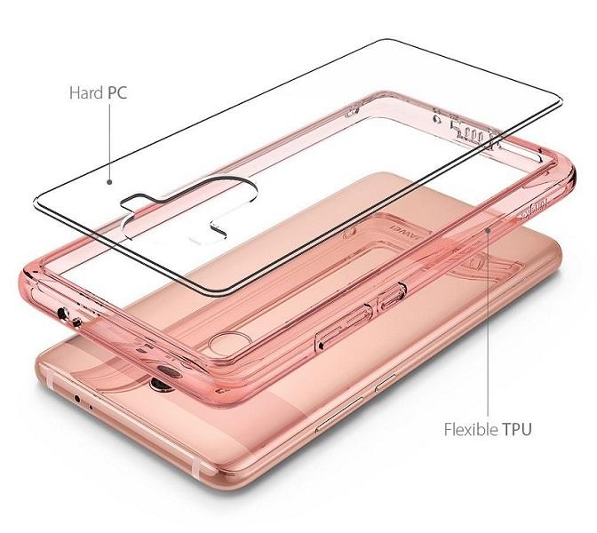 Husele De Telefon Huawei